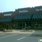 Panda Chinese Restaurant Inc - Matthews, NC