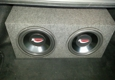 203 Car Audio LLC - Waterbury, CT