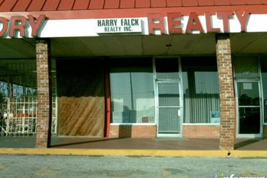 Harry Falck Realty Inc