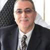 Farmers Insurance - Mohammad Elqadri