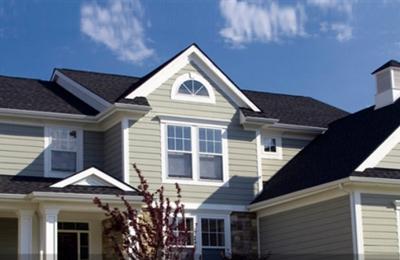 Jones Roofing Windows & Siding - Augusta, GA