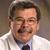 Dr. Antonio P Carrillo, MD