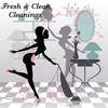 Fresh & Clean Cleanings