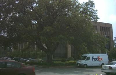 Edwards, Donna L, NP - Houston, TX