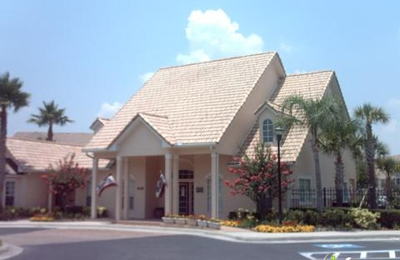 Westwood Reserve Apartments - Tampa, FL