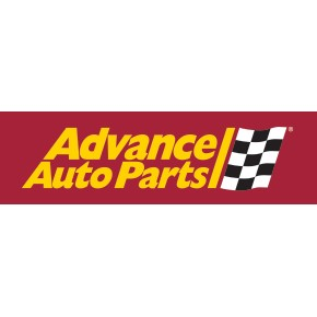 Advance Auto Parts Locations