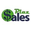 PlazSales - POS Systems