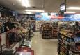 La Raza Market - Bakersfield, CA