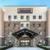 Staybridge Suites St Louis - Westport