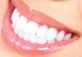 Peppermint Dental - Albuquerque, NM