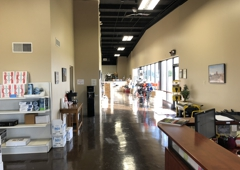 Mid-South AG Equipment Inc - Owensboro, KY
