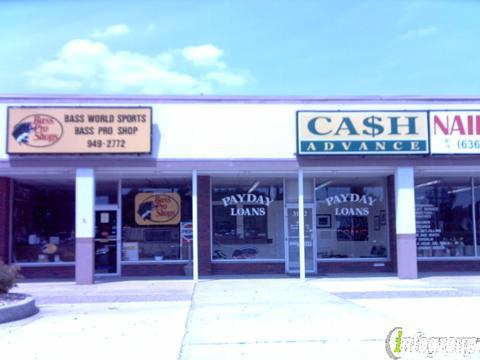 Loan sharks money image 2