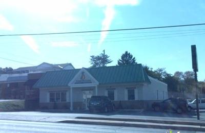 Timonium Animal Hospital Inc - Lutherville Timonium, MD