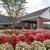Lynchburg Nursing Center