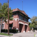 Firehouse Gallery Inc