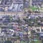 Trailer Rancho - Encinitas, CA