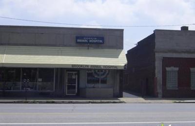 Brooklyn Animal Hospital - Cleveland, OH