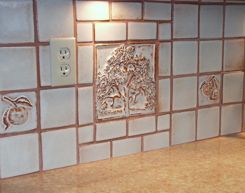 Handcraft Tile Rickenbacker Cir Ste A Livermore CA YPcom - Daltile livermore