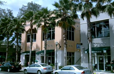 Horton Harley Carter Inc - Tampa, FL