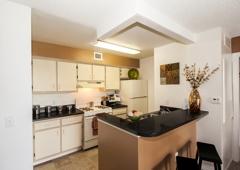 Reef Club Apartments - Kissimmee, FL