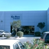Cal-State Auto Parts