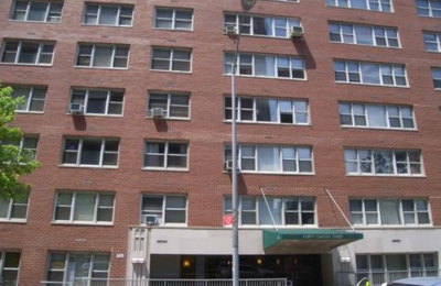 Marshalls Brooklyn Ny >> Kaplan Marshall G 40 Clinton St Brooklyn Ny 11201 Yp Com