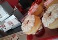 Donut-licious - Spring, TX