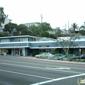 All Deck - Laguna Beach, CA