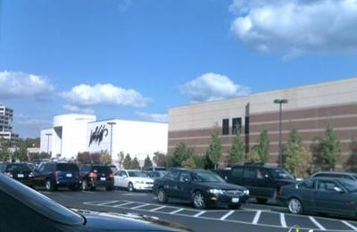 Bath & Body Works - Saint Louis, MO