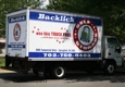 Backlick Self Storage - Springfield, VA