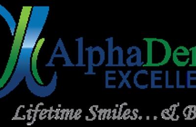 Alpha Dental Excellence - Dr. Arpan Patel DMD - Langhorne, PA