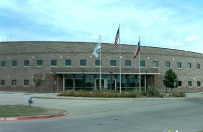City of Richardson - Richardson, TX