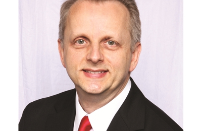 Dan Hyder - State Farm Insurance Agent - Spindale, NC