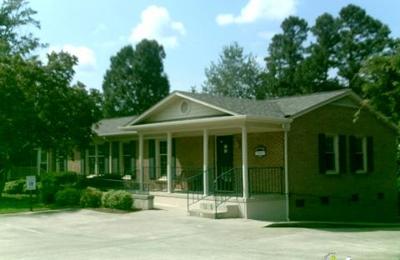 Dickey Dental - Rock Hill, SC