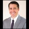Trey Hargrove - State Farm Insurance Agent