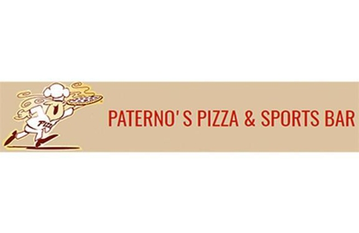 Paterno's Pizza - Chicago, IL