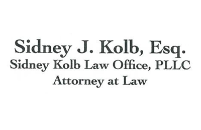 Sidney Kolb Law Office 8637 Us Highway 421 Pennington Gap Va