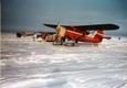 Alaska Aviation Heritage Museum - Anchorage, AK