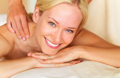 Bodywork Unbound Theraputic Massage & Spa - Rochester, NY