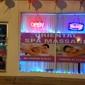 Oriental Massage Spa - West Miami, FL