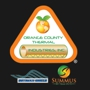 Orange Thermal Industries
