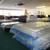 Best Price Mattress Center