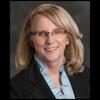 Robin Brown - State Farm Insurance Agent