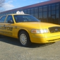 Yellow Cab Of Lake Norman - Mooresville, NC