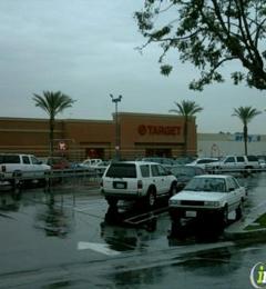 Nga Lu - Northridge, CA