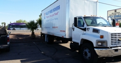 A to Z Valley Wide Movers - Gilbert, AZ