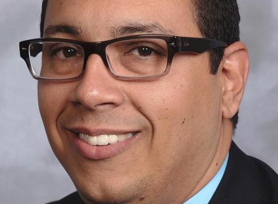 Edward Jones - Financial Advisor:  William Morales Jr - Wesley Chapel, FL