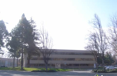 Law Offices Of James M. Hollabaugh - Fremont, CA