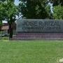 Rizal Community Center