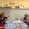Super Stars Learning Center